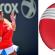 Xerox US Open