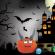 xerox halloween