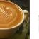 xerox phaser coffee
