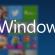 xerox windows 10
